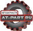 AT-Part
